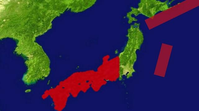 f:id:tsukasa-fp:20190314044214j:plain