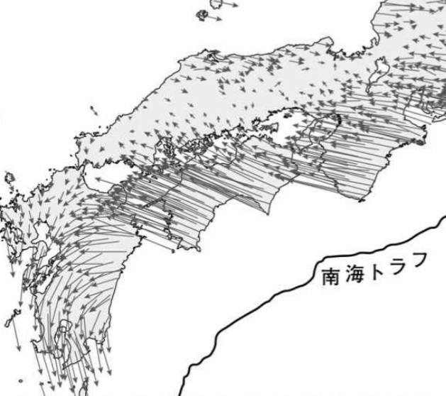 f:id:tsukasa-fp:20190403065356j:plain