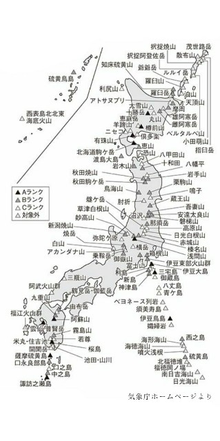 f:id:tsukasa-fp:20190410004900j:plain