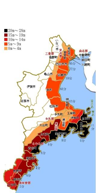 f:id:tsukasa-fp:20190415033905j:plain