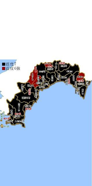 f:id:tsukasa-fp:20190421224553j:plain