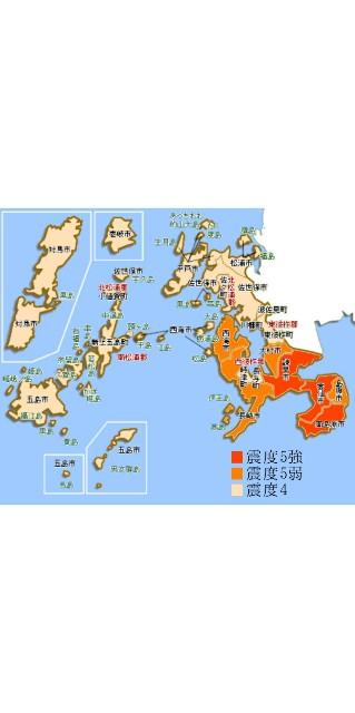 f:id:tsukasa-fp:20190423023818j:plain