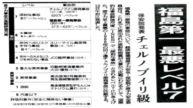 f:id:tsukasa-fp:20190521045140j:plain