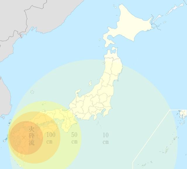 f:id:tsukasa-fp:20190601075625j:plain