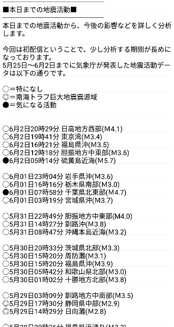 f:id:tsukasa-fp:20190603091054j:plain