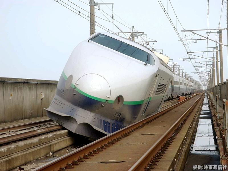 f:id:tsukasa-fp:20190604130654j:plain