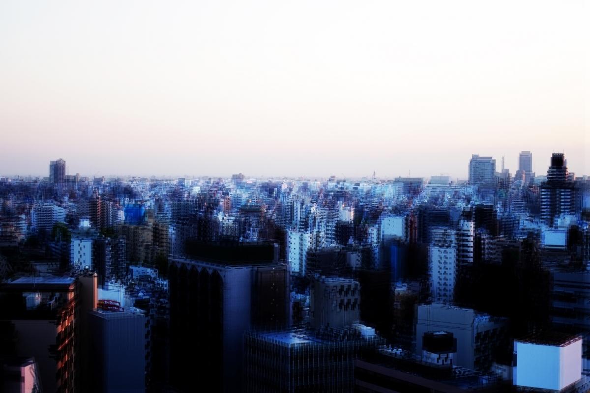 f:id:tsukasa-fp:20190721212303j:plain