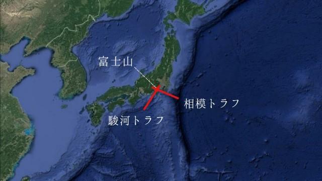 f:id:tsukasa-fp:20190916023532j:plain