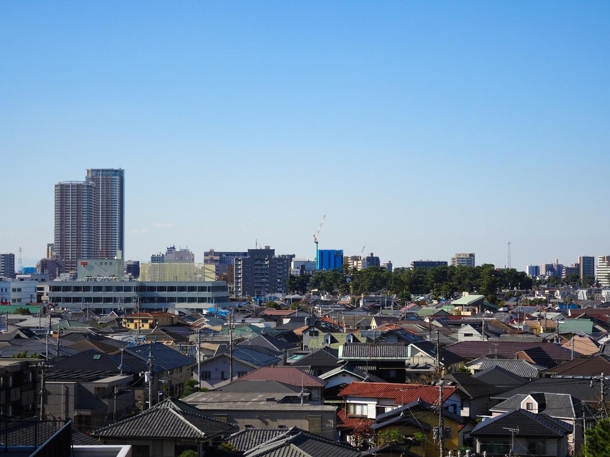 f:id:tsukasa-fp:20190920204731j:plain