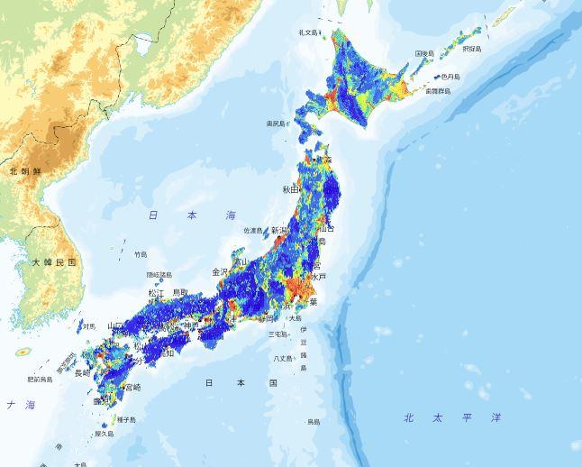 f:id:tsukasa-fp:20191120184839j:plain