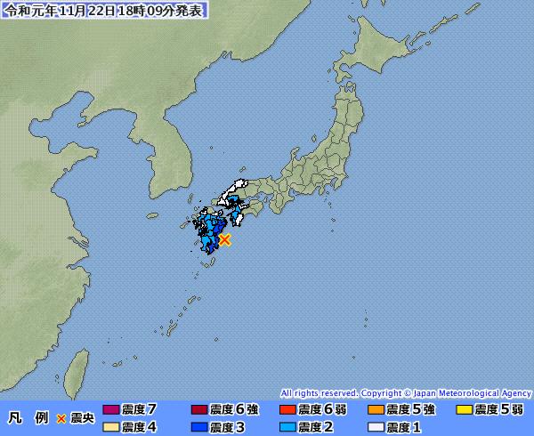 f:id:tsukasa-fp:20191123201703p:plain