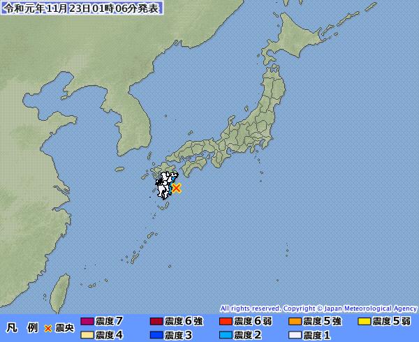 f:id:tsukasa-fp:20191123201746p:plain