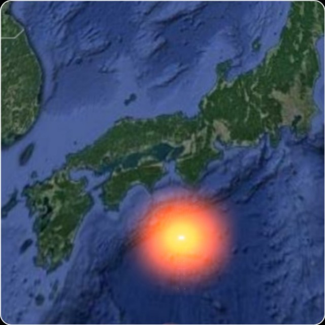 f:id:tsukasa-fp:20200117015549j:plain