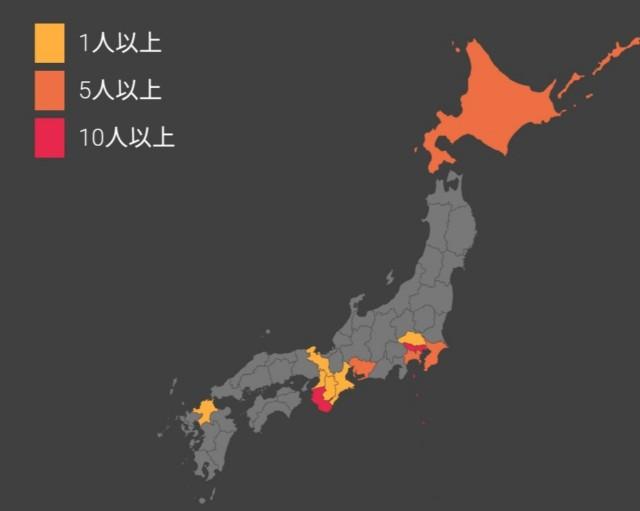f:id:tsukasa-fp:20200220231715j:plain