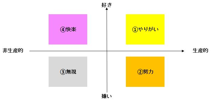 f:id:tsukasa-h:20170324222409j:plain