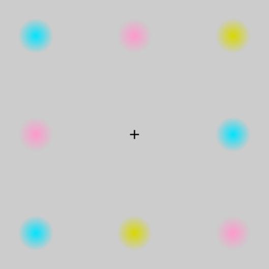 f:id:tsukasa-h:20170508230500j:plain