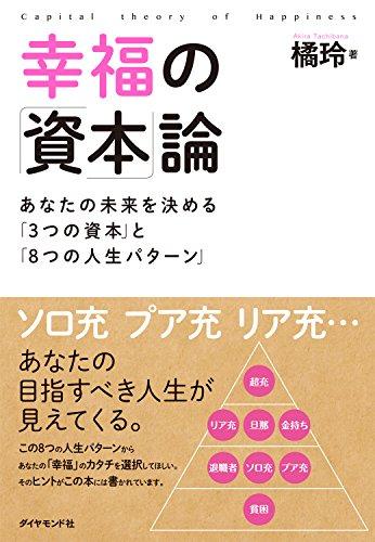 f:id:tsukasa-h:20170620220622j:plain