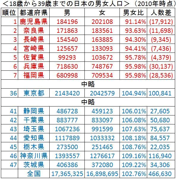f:id:tsukasa-h:20170729035229j:plain