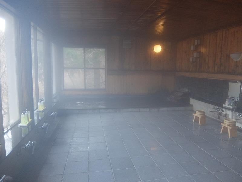 f:id:tsukasa-hide:20200105194741j:plain