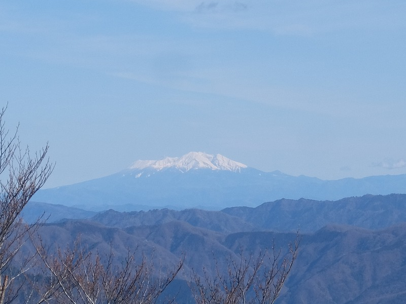 f:id:tsukasa-hide:20200117203506j:plain