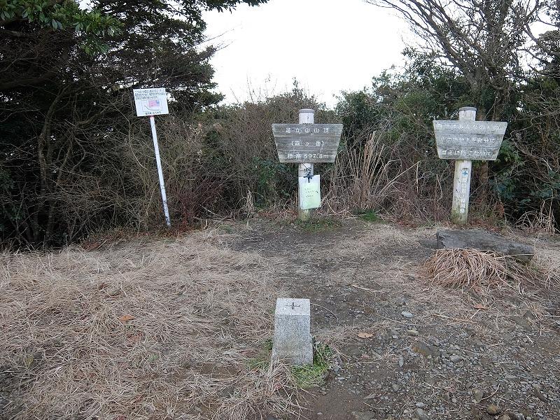 f:id:tsukasa-hide:20200202204651j:plain