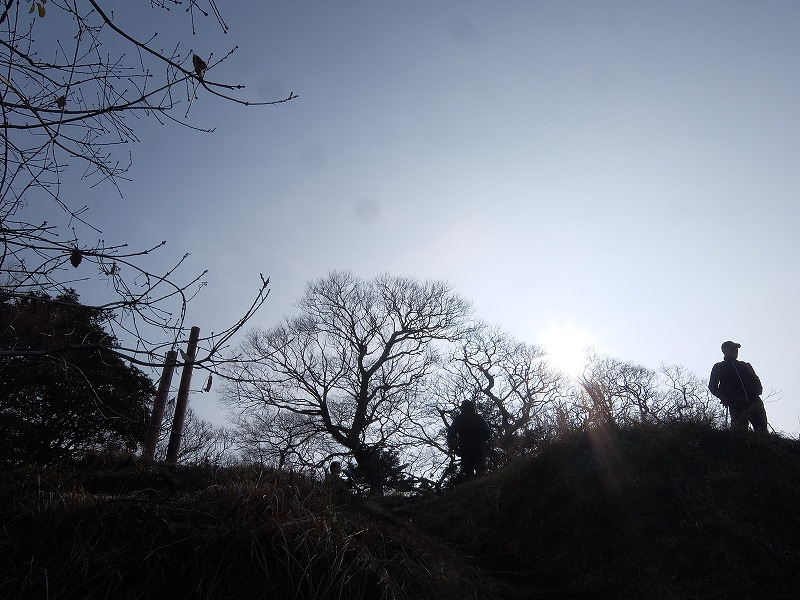 f:id:tsukasa-hide:20200202212532j:plain