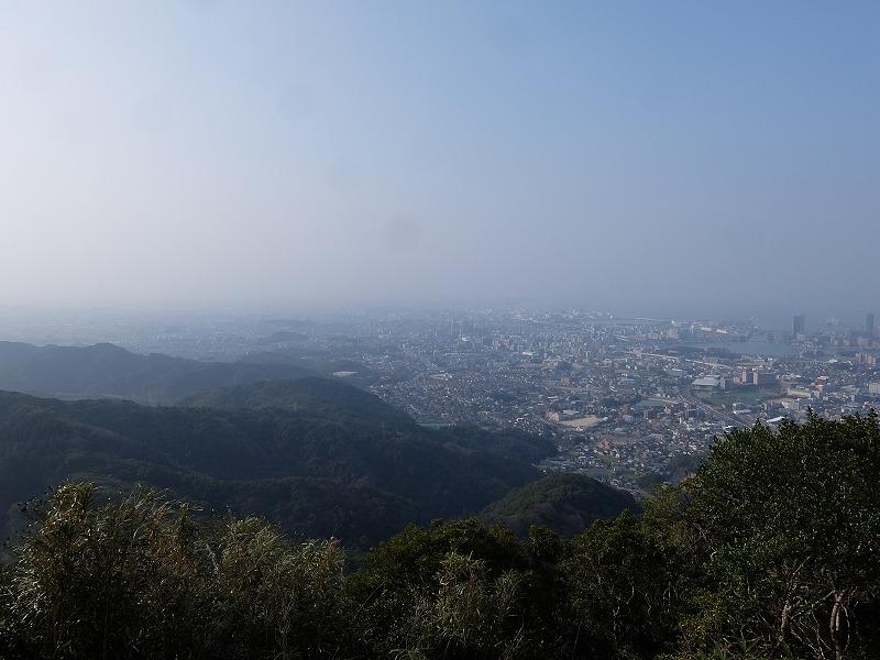 f:id:tsukasa-hide:20200202212618j:plain