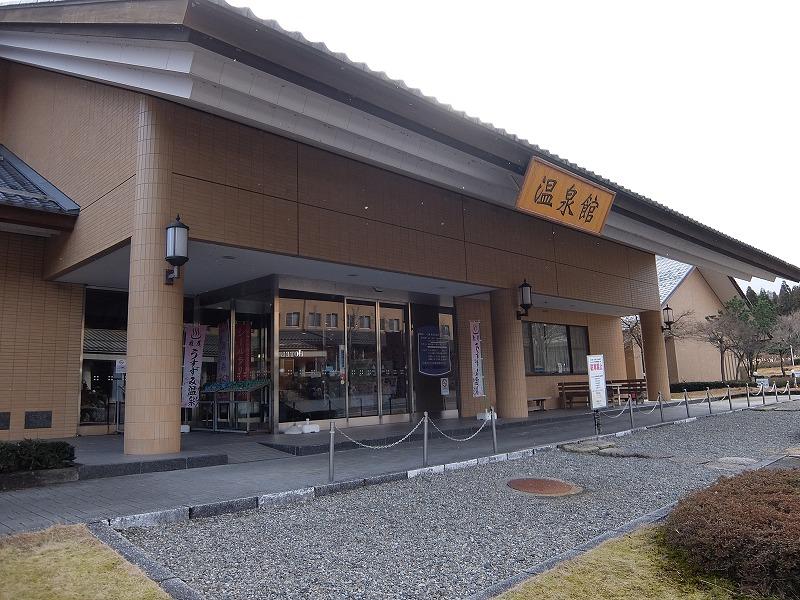 f:id:tsukasa-hide:20200210221834j:plain