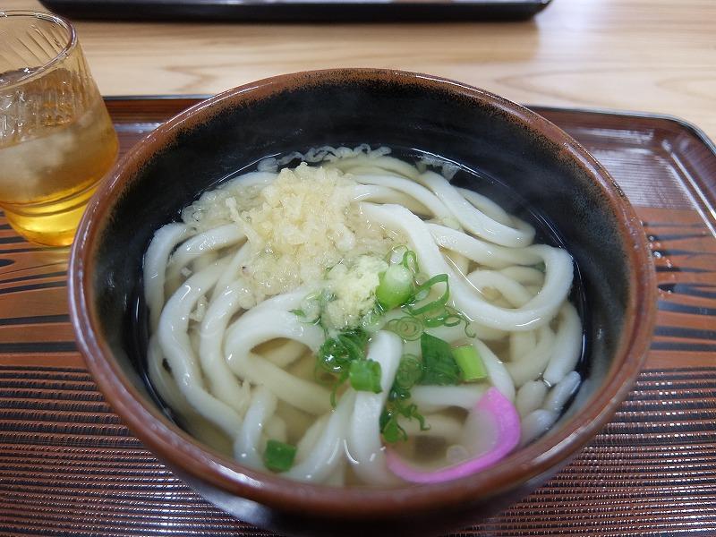 f:id:tsukasa-hide:20200218213105j:plain