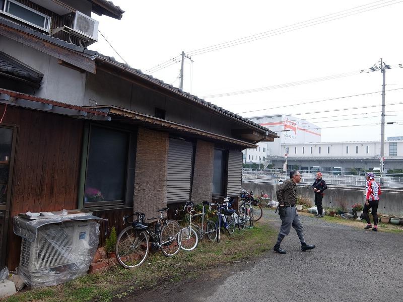 f:id:tsukasa-hide:20200218213212j:plain
