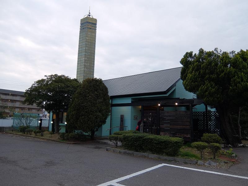 f:id:tsukasa-hide:20200218214029j:plain