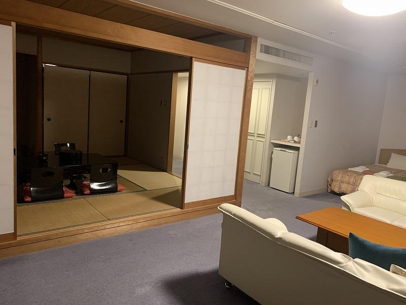 f:id:tsukasa-hide:20200308213157j:plain