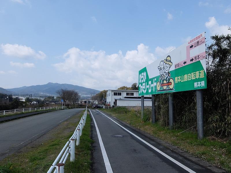 f:id:tsukasa-hide:20200315072139j:plain