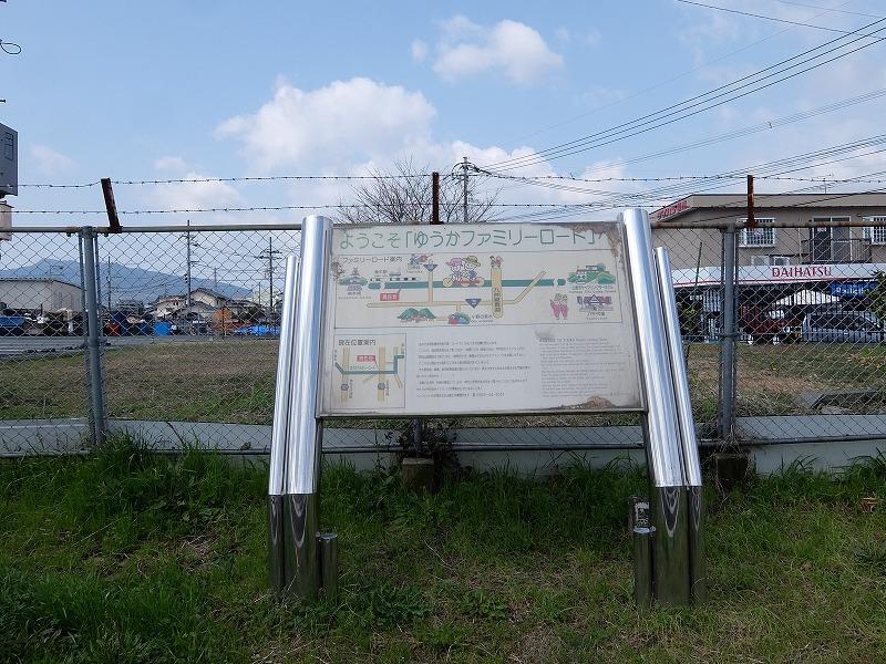 f:id:tsukasa-hide:20200315072310j:plain