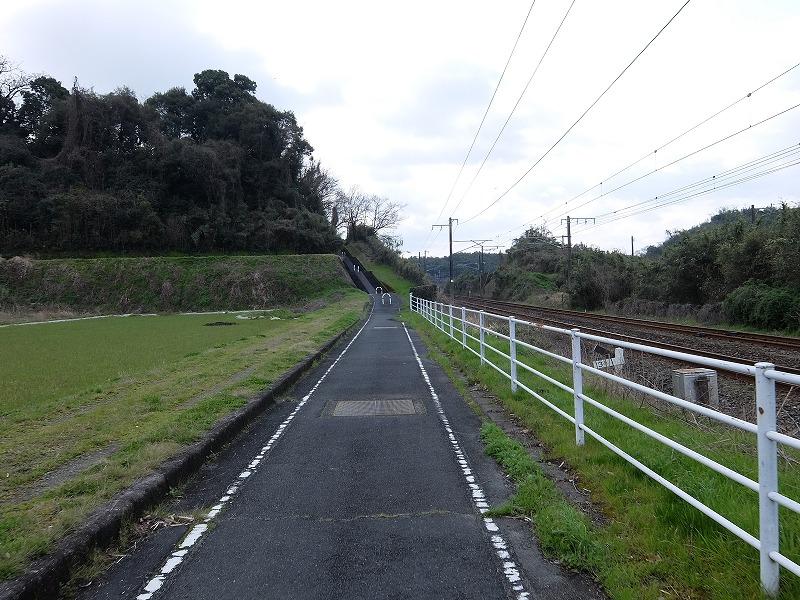 f:id:tsukasa-hide:20200315072729j:plain