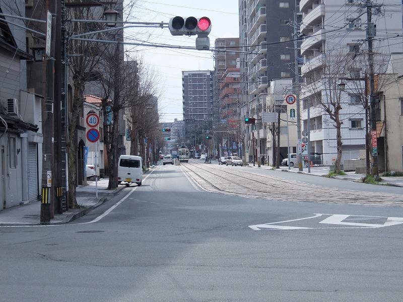 f:id:tsukasa-hide:20200315073207j:plain