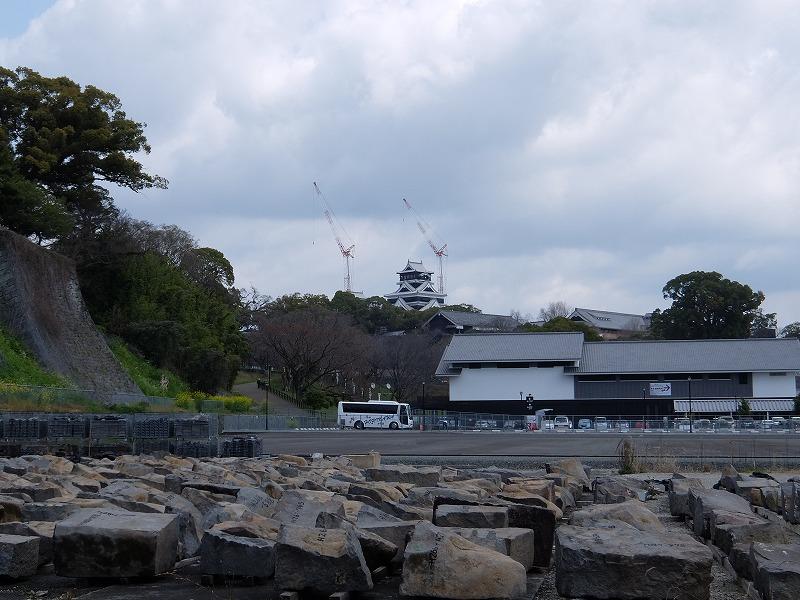 f:id:tsukasa-hide:20200315073241j:plain