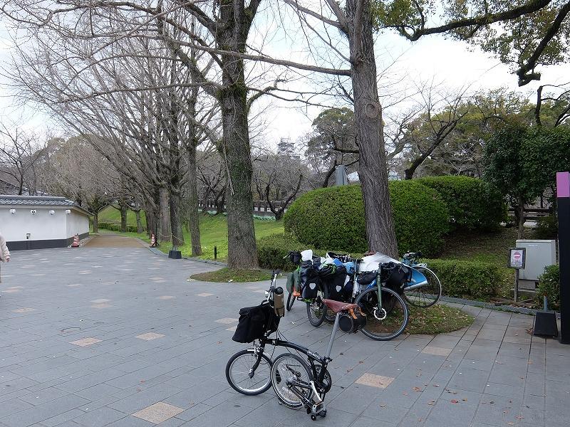 f:id:tsukasa-hide:20200315073320j:plain