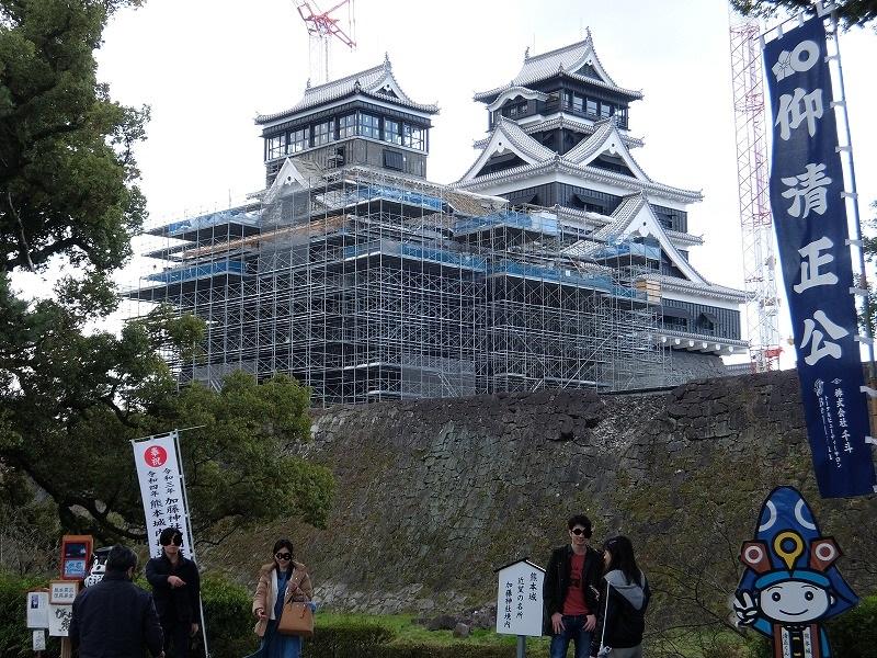 f:id:tsukasa-hide:20200315073514j:plain