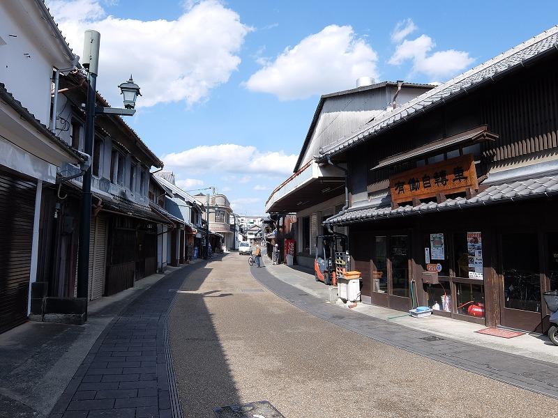 f:id:tsukasa-hide:20200315080418j:plain