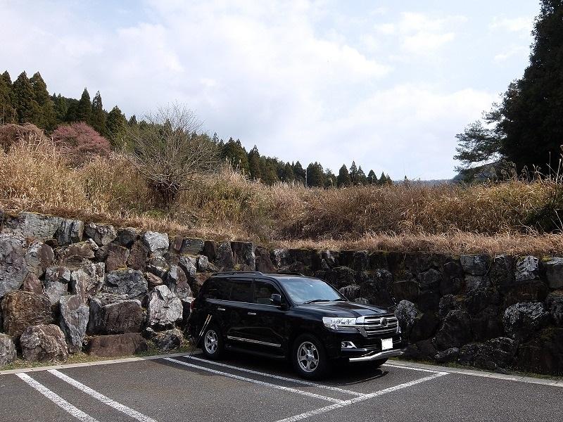 f:id:tsukasa-hide:20200329210125j:plain