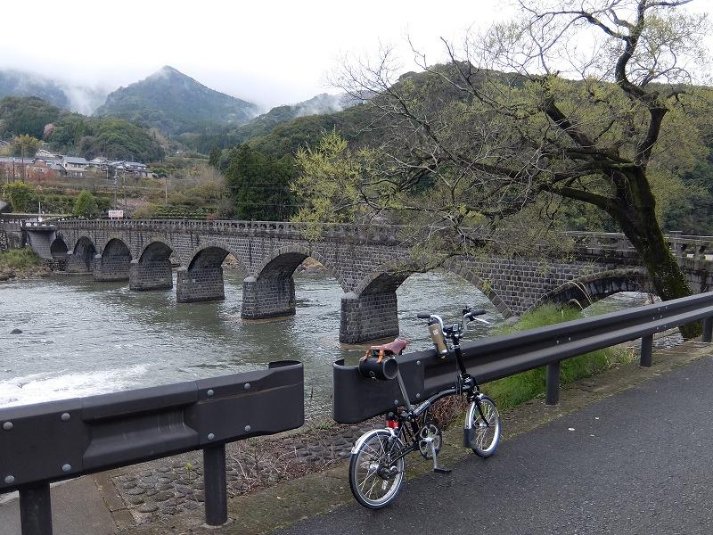 f:id:tsukasa-hide:20200330124244j:plain