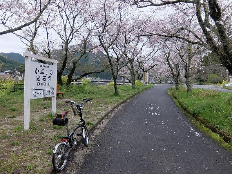 f:id:tsukasa-hide:20200330124907j:plain