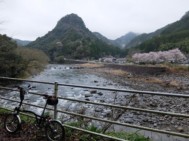 f:id:tsukasa-hide:20200330130140j:plain