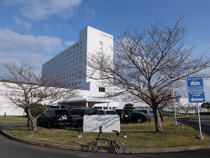 f:id:tsukasa-hide:20200330210539j:plain