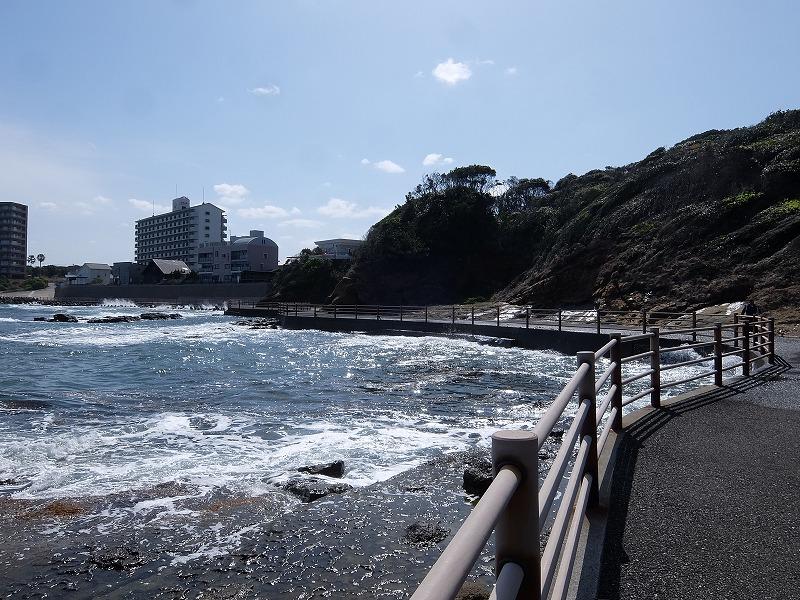 f:id:tsukasa-hide:20200330213535j:plain
