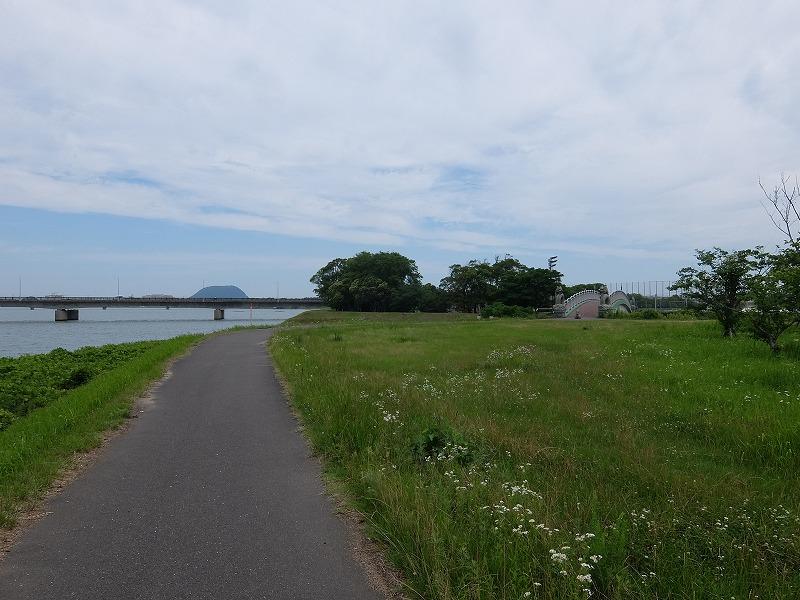 f:id:tsukasa-hide:20200623204426j:plain