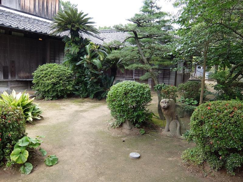 f:id:tsukasa-hide:20200623205842j:plain