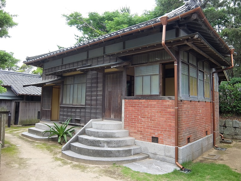f:id:tsukasa-hide:20200623210101j:plain