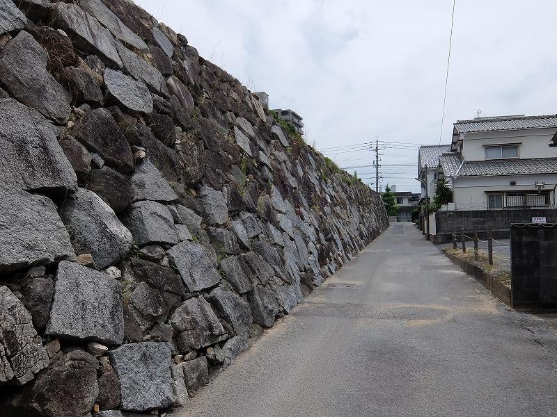 f:id:tsukasa-hide:20200623210654j:plain